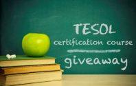 Học khóa học Tesol ở đâu tốt, uy tín tại TPHCM