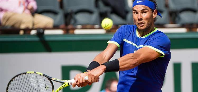 Rafael Nadal wins to send great britain into semi finals
