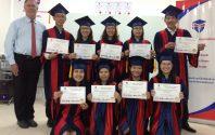 Mở khóa Học TESOL khóa năm 2017