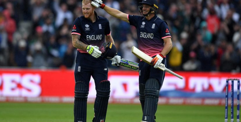 Brunt, Gunn help England end 24-year wait
