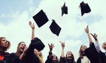 Để lựa chọn được khóa học phù hợp ở du học Mỹ