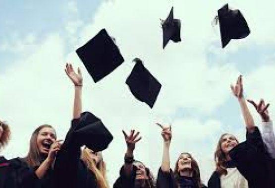 Học bổng du học Anh 2018 – 2019 đại học Liverpool