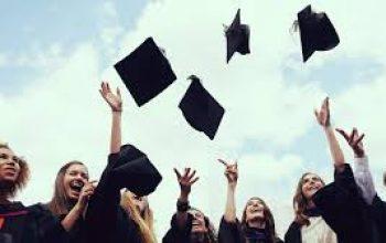 Chương trình đại học 2 năm lấy bằng Cử nhân du học tại Mỹ