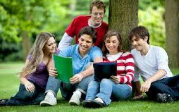 Du học Anh: Đại học Ulster – chất lượng hàng đầu học bổng hấp dẫn