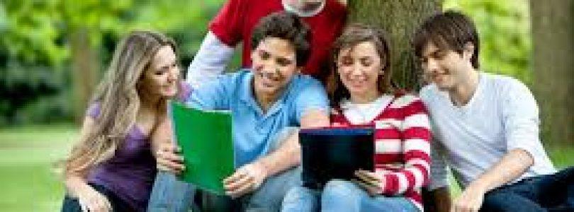 Những điều cần biết khi thi IELTS