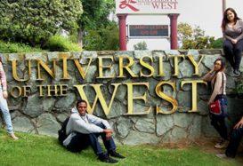 Học bổng Mỹ cử nhân và thạc sĩ West Lotus 2018 – 2019