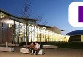 Du học Anh quốc –  Đại học Hertfordshire