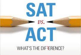Điểm khác biệt của kì thi SAT và ACT khi du học Mỹ