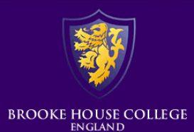 Cơ hội học bổng 100% học phí từ trường nội trú Brooke House College