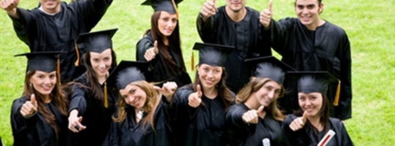 Du học sớm giúp hội nhập quốc tế nhanh hơn