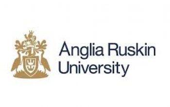Cao đẳng quốc tế Cambridge Ruskin tại du học Anh