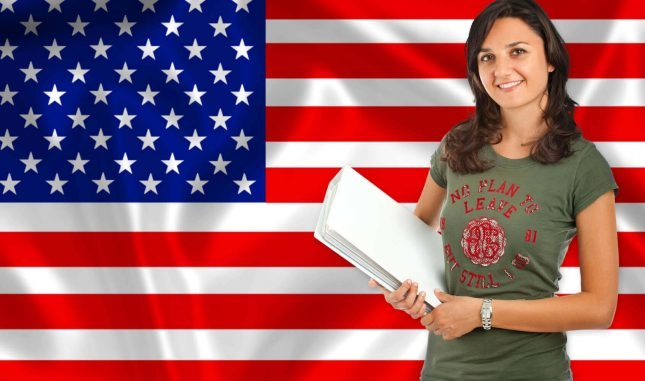 3 lý do nên đi tham quan trường trước khi đi du học Mỹ