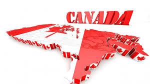 Không cần chứng minh tài chính khi đi du học ở Canada