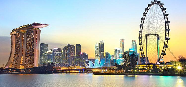 4 trường đào tạo ngành khách sạn, du lịch ở Singapore tốt nhất
