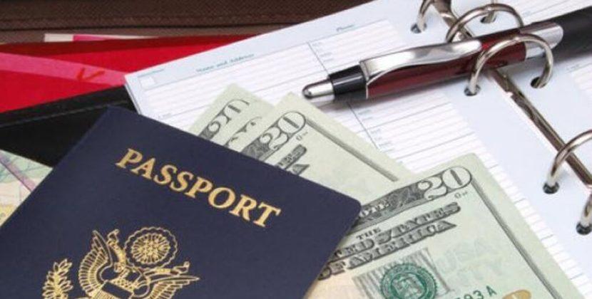 Các lưu ý dành cho du học sinh trong việc làm Visa đi du học Anh