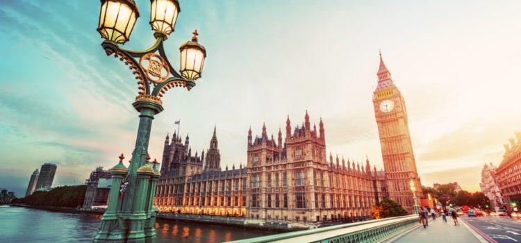 Chia sẻ bí quyết xin Visa đi du học Anh quốc thành công