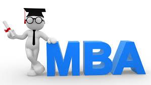 Có nên học MBA khi đi du học Singapore không?