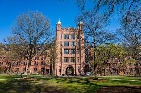 Top trường đại học hàng đầu nên học ở Anh