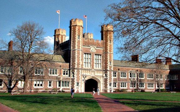 3 trường đại học nổi tiếng hàng đầu ở Washington tại Mỹ