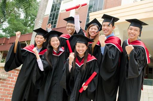 4 lời khuyên hữu ích giúp bạn có việc sau khi tốt nghiệp du học Hàn