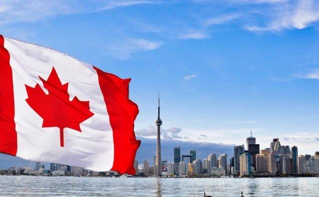 Chương trình CES hay SDS mới là tương lai cho du học ở Canada?