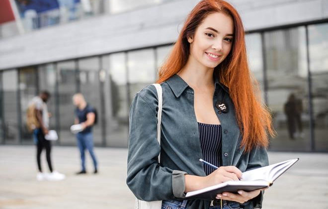 Nhờ lên kế hoạch đi du học rõ ràng có thể tăng cơ hội nhập cư, làm việc