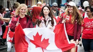 Điểm qua những nét văn hóa ở Canada các du học sinh cần biết