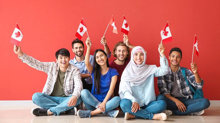 Những điều sinh viên quốc tế nên biết khi ở Canada