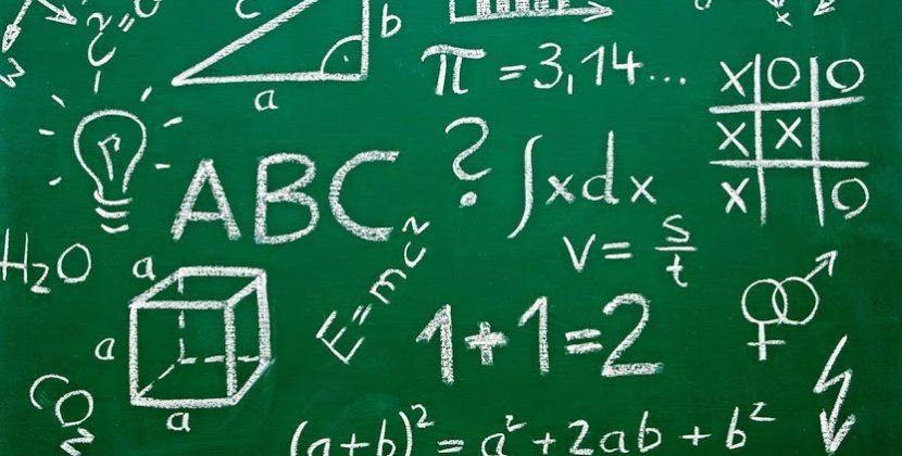 Top 10 trường đại học đào tạo ngành Toán tốt nhất