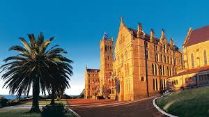 Vì sao nên chọn trường ICMS khi đi du học ngành nhà hàng – khách sạn tại Úc?