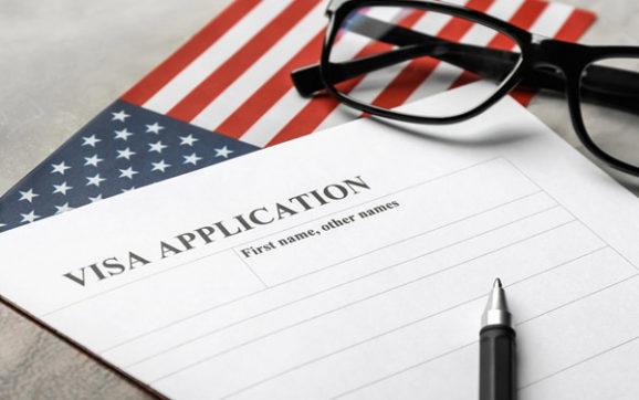 Các giải pháp lý tưởng cho các học sinh rớt visa đi du học Mỹ