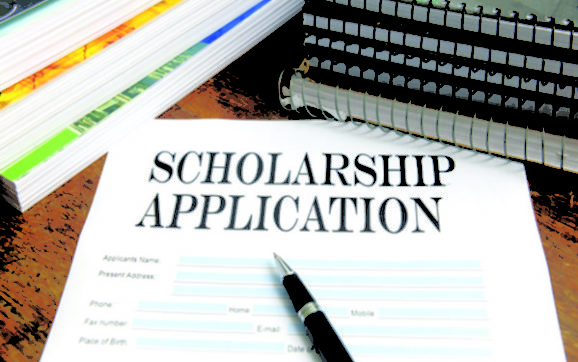 Hướng dẫn viết bài luận xin đi du học Mỹ