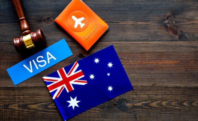 4 bước giúp bạn định cư ở Úc thêm dễ dàng