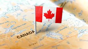 Cách tình mà tại Canada dễ dàng và hiệu quả