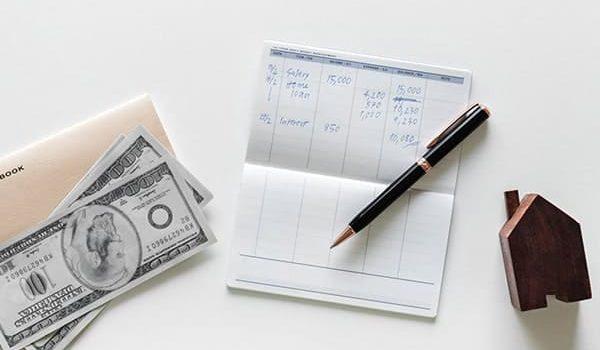 Vì sao không đi du học khi gia đình có đủ điều kiện tài chính?