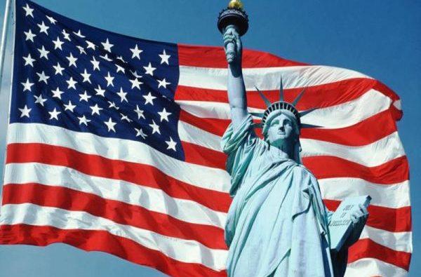 Sứ quán Mỹ đã xét visa đi du học trở lại