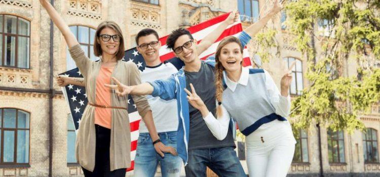 3 lưu ý về chương trình vừa đi học vừa đi làm khi đi du học Mỹ năm 2020
