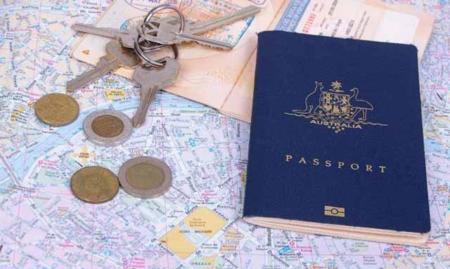 5 loại visa định cư Canada phổ biến