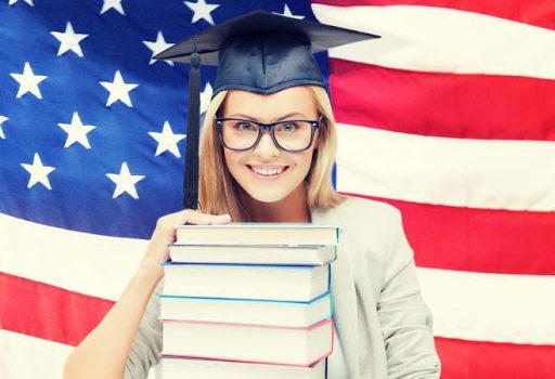 Chi phí cho di du học ở Mỹ bao nhiêu/năm?