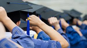 Chia sẻ bí quyết giúp có bài luận ấn tượng, hay cho đầu vào trường đại học