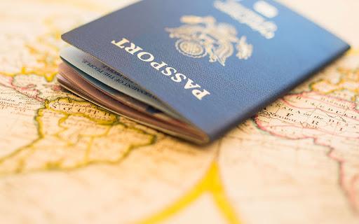 Liệu giấc mơ đi du học có kết thú khi bị từ chối visa?