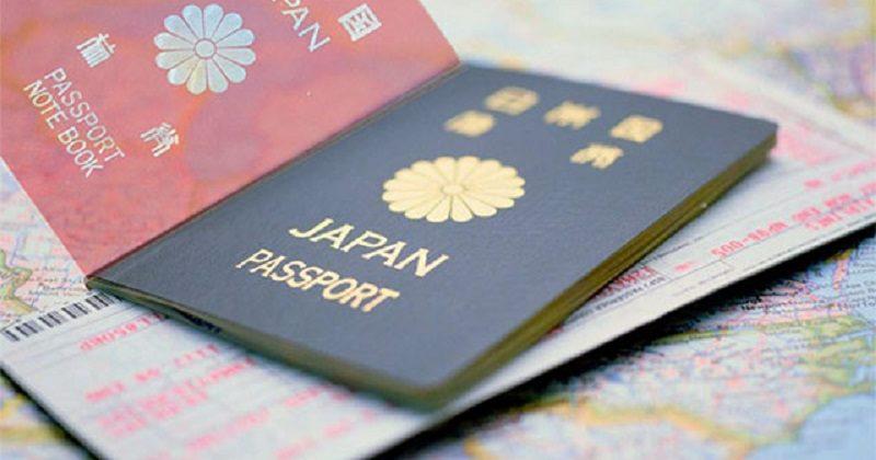 Nguyên nhân và khắc phục khi trượt visa đi du học Nhật