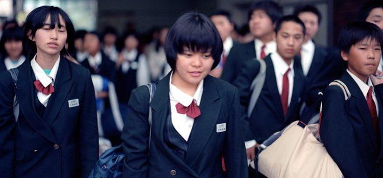 Phải làm gì để có thể đi du học ở Nhật Bản