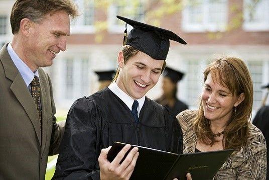 Tìm hiểu thông tin về visa giám hộ cho cha mẹ của du học sinh đến Úc