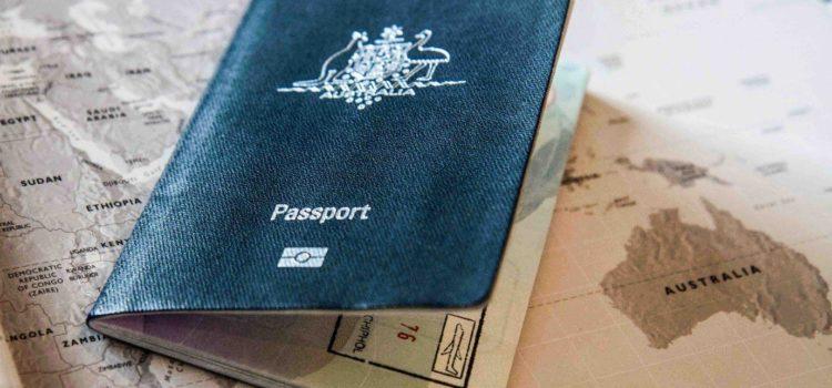 Trượt visa đi du học Úc do nguyên nhân nào?