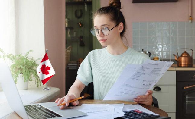 3 loại chi phí quan trọng khi đi du học Canada