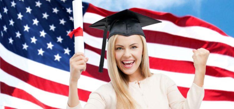 5 yếu tố quyết định khi săn học bổng du học Mỹ