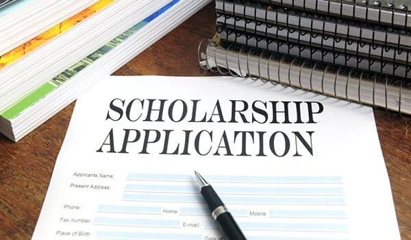 Apply học bổng đi du học Mỹ cần lưu ý những điều gì?