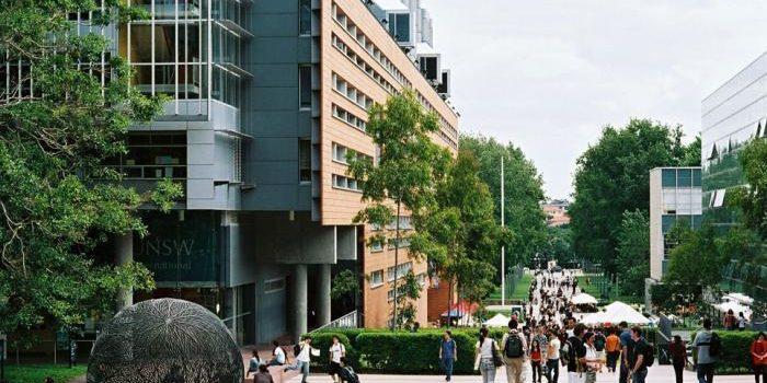 Australia mở cửa biên giới đón các du học sinh