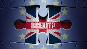 Brexit ảnh hưởng tới việc du học ở Anh như thế nào?